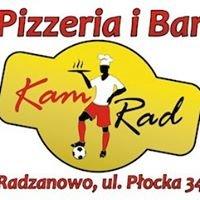 Kam-Rad