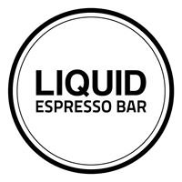 Liquid Espresso Bar