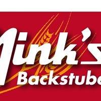 Nink's Backstube