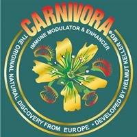 Carnivora Research International