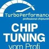 Turbo Performance Berching