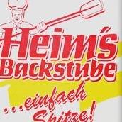 Heim's Backstube