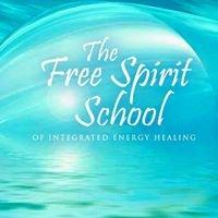 Free Spirit School