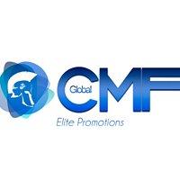 CMF ELITE Promotions