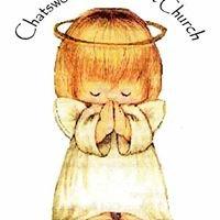 Chatswood Spiritualist Church