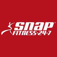 Snap Fitness River Heights - Winnipeg