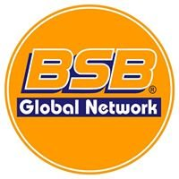 BSB Global Network