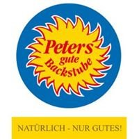 Peter's gute Backstube (Kaiserallee)