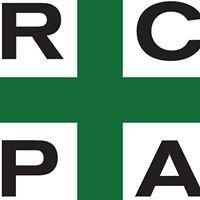 Riverside County Patients Association