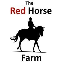 The Red Horse Farm