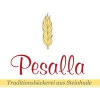 Bäckerei Pesalla