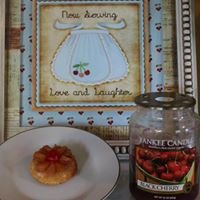 Sweet Rita's Gluten-Free Treats