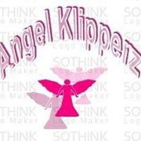 Angel Klipperz