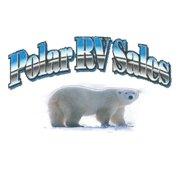 Polar RV Sales