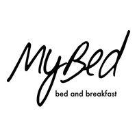 MyBed B&B