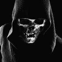 "Paranormal investigators northern Ireland"""""
