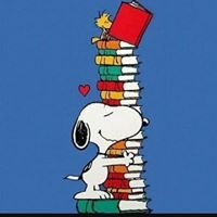 Biblioteca David Kitson