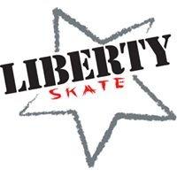 Liberty Skate
