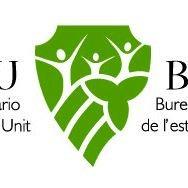 Eastern Ontario Health Unit