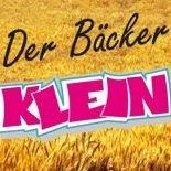 Bäckerei Klein Siegen