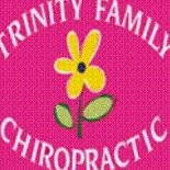 Trinity Family Chiropractic Cairns