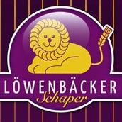 Löwenbäcker Schaper e.K.