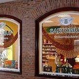 Vollkornbäckerei Sartorius OHG