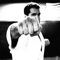 Kontakuto Karate