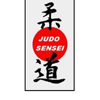 UKS Judo Sensei