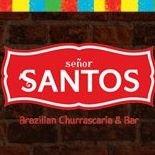 Senor Santos