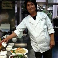 松林居餐廳  Kalvin's Restaurant Ltd. (In Vancouver since 1993)