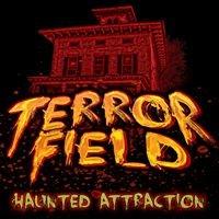 Terror Field
