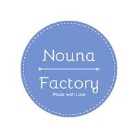 Nouna Factory