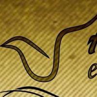 Artline Engraving Design