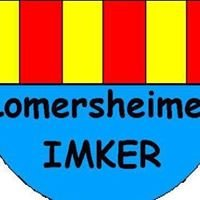 Lomersheimer Imker