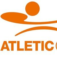 Atletic Club a.s.d.