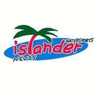 Islander Watersports