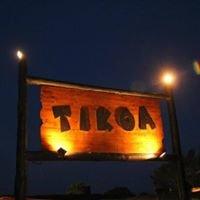 TIKOA BEACH - Marina di Ravenna -