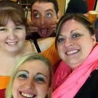 Dunnville Sunday Nite Bowling League