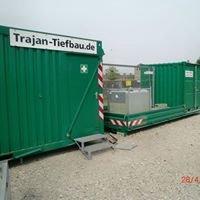 Trajan-Tiefbau GmbH & Co.KG