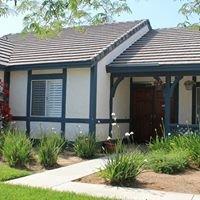 Lilies Senior Care Home