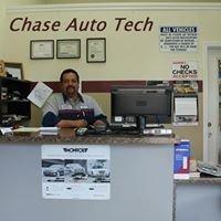 Chase Auto Tech