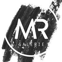 Galerie MR