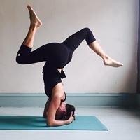 Yoga Yazoo, LLC