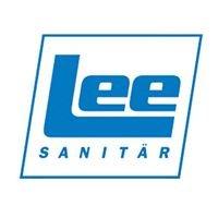 Lee Sanitär AG