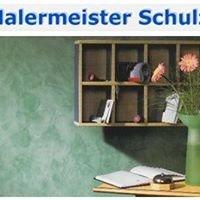 Malermeister René-Ingo Schulz
