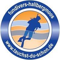 Fundivers-Hallbergmoos