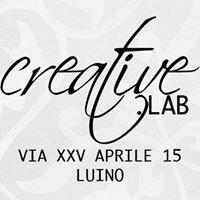 Creative.Lab Luino
