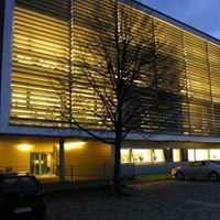 Knabenrealschule Neumarkt / KRS