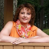Janet Large, Mary Kay Independent Beauty Consultant